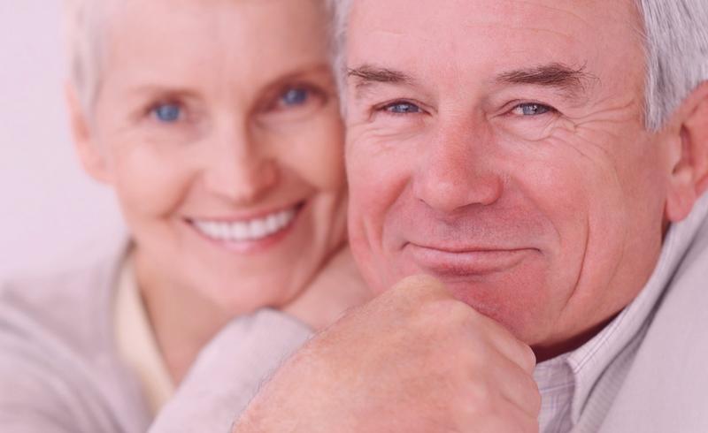 Tratamento de câncer: dicas da coach para enfrentar esse momento