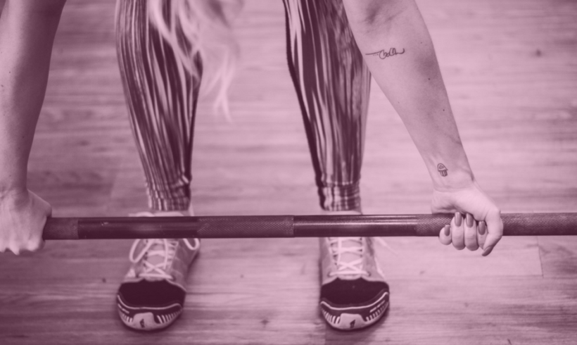 Prevenindo o câncer: qual o papel da atividade física?