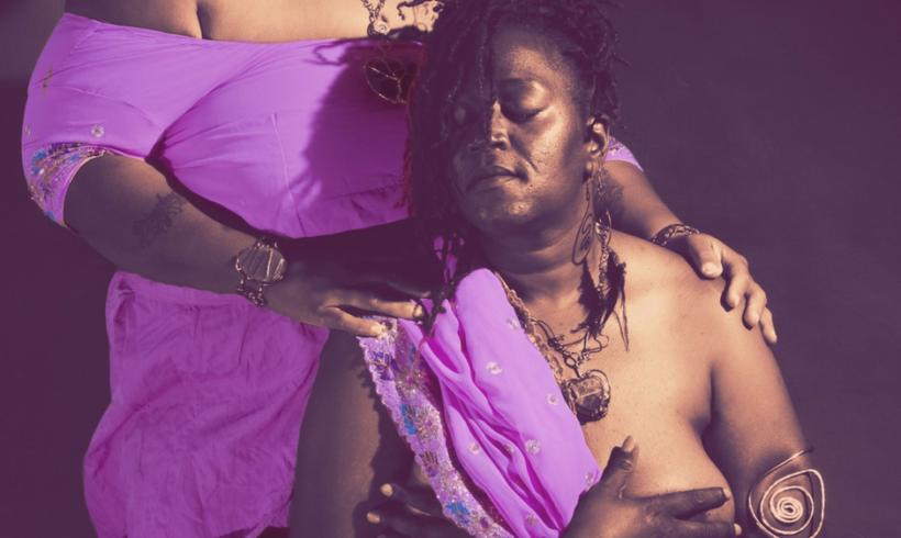 Câncer de mama e a reconstrução mamária