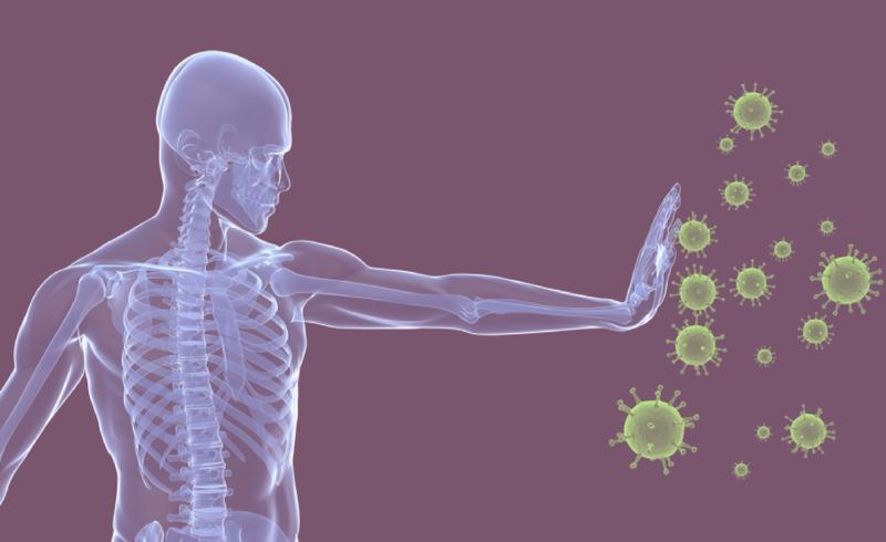 Entendendo a Imunoterapia