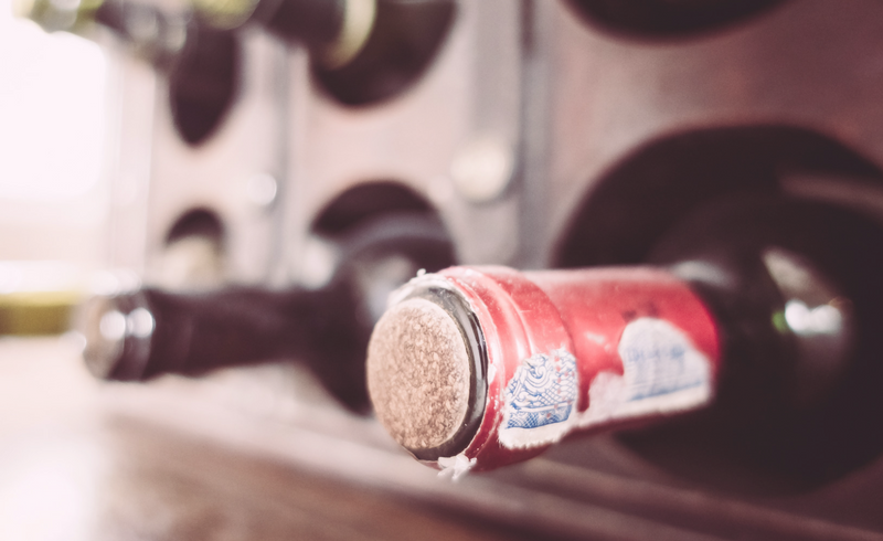 Ingerir bebidas alcoólicas aumenta a chance de Câncer?