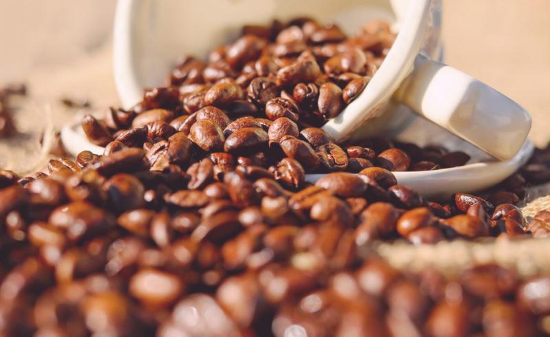 Cientistas afirmam: o café pode ser uma arma contra o câncer