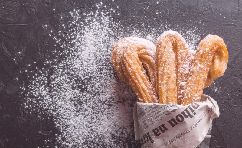 Açúcar Aumenta o Risco de Câncer Mama e Metástases
