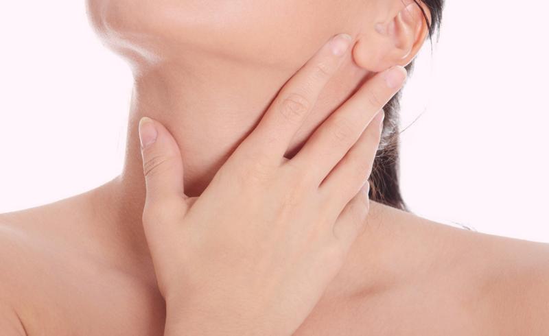 Câncer no Sistema Linfático: conheça o Linfoma