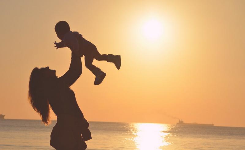 Amamentar Diminui o Risco de Câncer de Mama?