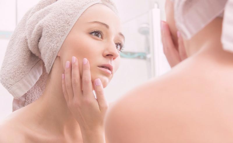 Quais as lesões preocupantes de um câncer de pele?