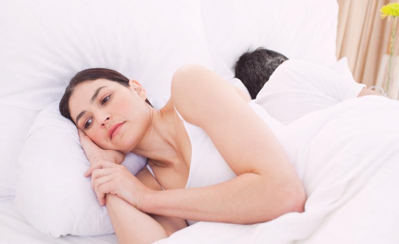 Quando a Mastectomia é indicada?