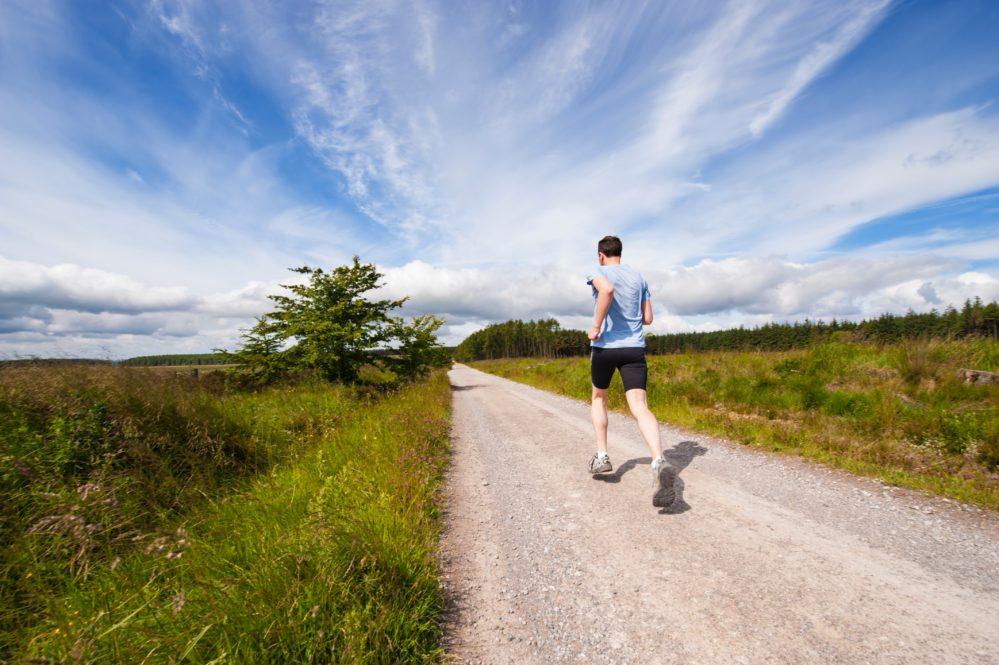Benefícios dos exercícios para pacientes com câncer