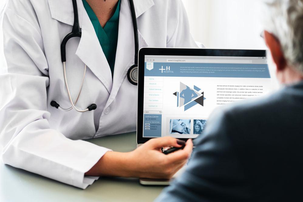 Dicas para pacientes em tratamento oncológico