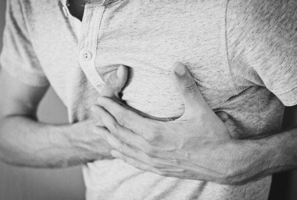 Como a quimioterapia pode afetar o coração