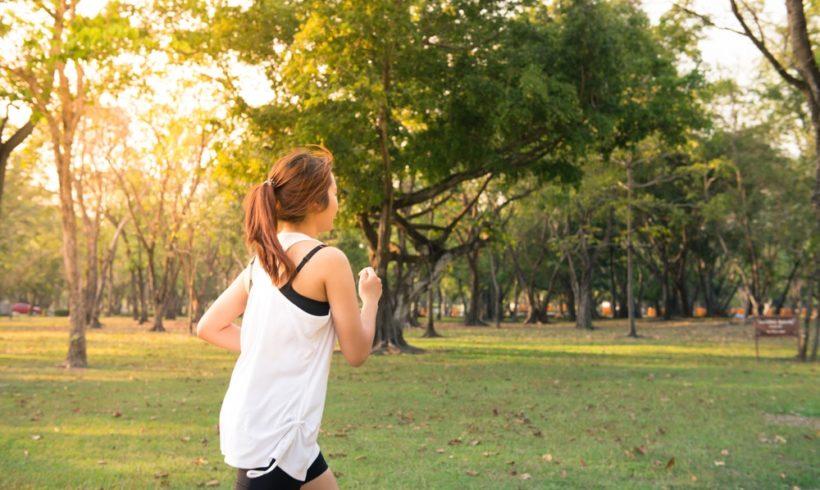 Atividade física regular reduz risco de câncer