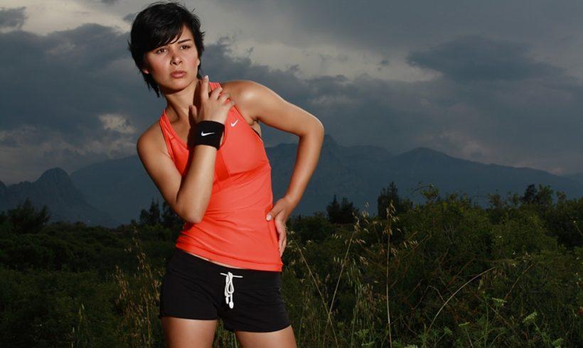 Falta de atividade física e câncer: entenda a relação