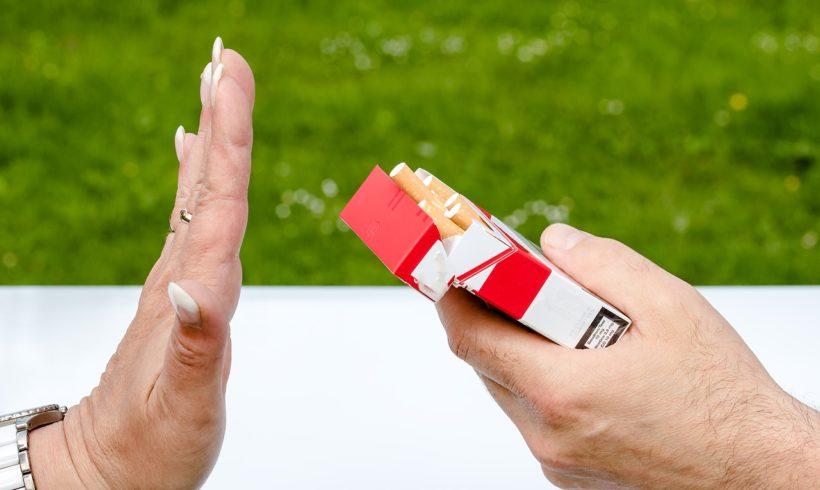 Evitar o câncer passa por não beber, não fumar e manter o peso saudável