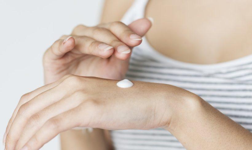 Mitos e verdades sobre o câncer de pele
