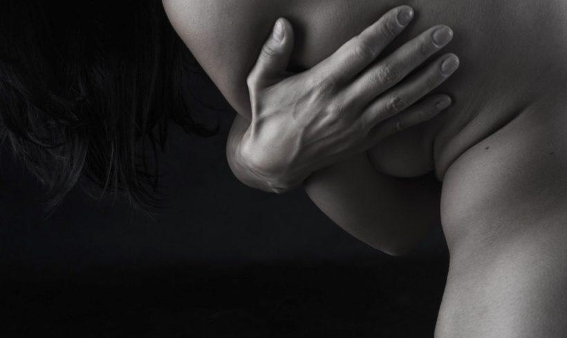 Imunoterapia contra o câncer de mama: esperança para o tipo mais agressivo