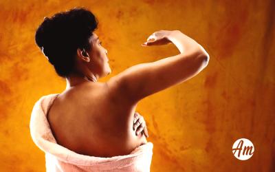 O Inca alerta: até o final deste ano haverá 60 mil novos casos de câncer de mama