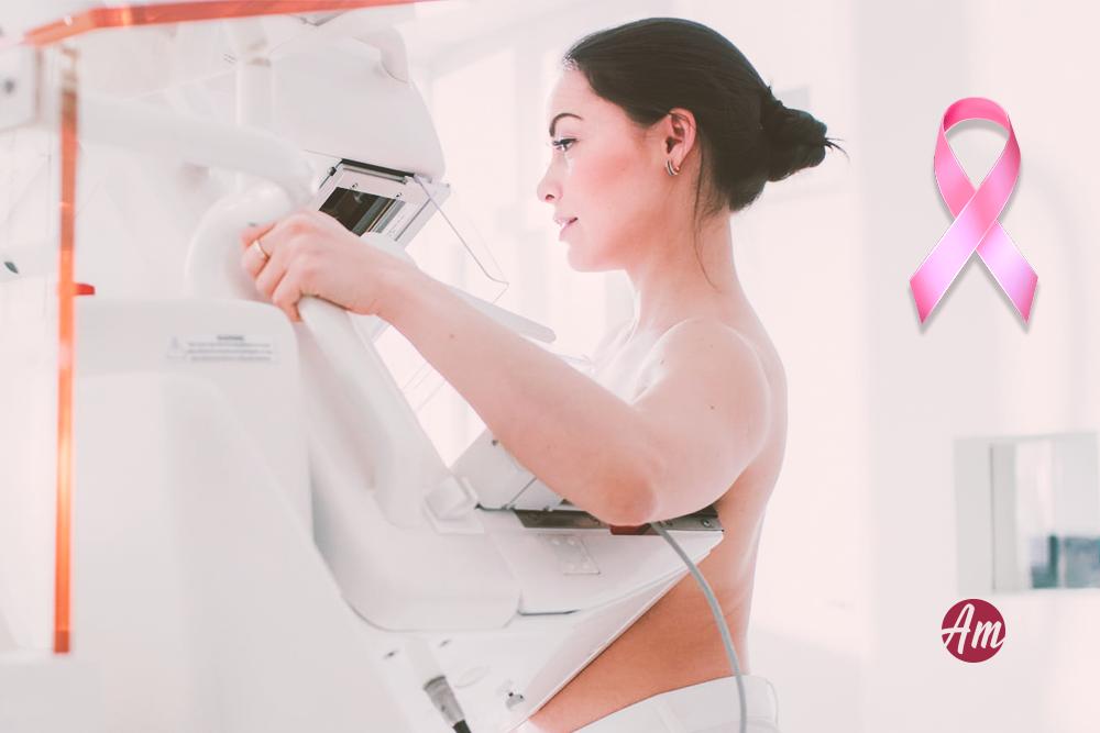 Câncer de mama X Covid: EUA mostra em pesquisa redução nas consultas e exames preventivos.