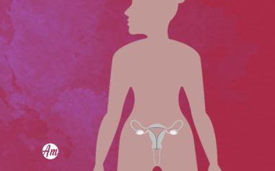 Rotina saudável é a melhor forma de prevenir o câncer de endométrio